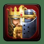 Clash of Kings v 5.35.0 Hack mod apk (Unlimited Money)