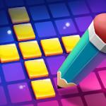 CodyCross Crossword Puzzles v 1.37.0 Hack mod apk ((Infinite tokens)