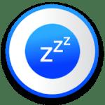 Hibernator   Close apps & Save battery 2.15.0 Premium APK