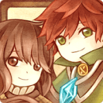 Lanota Dynamic & Challenging Music Game v 2.1.1 Hack mod apk (Unlocked)