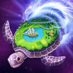 Mundus  Impossible Universe v 1.7.5 Hack mod apk (Money / Stars / Lives)