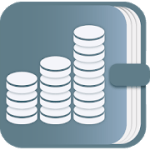 My Budget Book 8.4.1 APK Paid