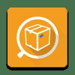 TrackChecker Mobile 2.25.7 APK Unlocked