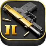 iGun Pro 2 The Ultimate Gun Application v 2.56 Hack mod apk (Unlock all parts)