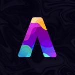 AmoledPix  4K Amoled & Black Wallpapers 1.9 Premium APK