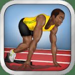 Athletics 2 Summer Sports v 1.9.2 apk
