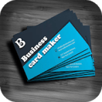 Business Card Maker Visiting Card Maker Photo Logo 1.3.0 APK Ad-Free