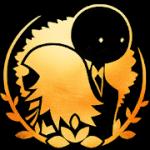 DEEMO v 3.7.3 Hack mod apk  (Unlocked)