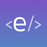 Enki Learn data science, coding, tech skills 1.13.3 APK Unlocked