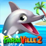 FarmVille 2 Tropic Escape v 1.91.6618 Hack mod apk (Unlimited Money)
