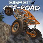 Gigabit Off Road v 1.70 Hack mod apk (Unlimited Money)