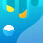 Glaze Icon Pack 7.6.0 APK Patched