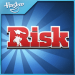 RISK Global Domination v 2.6.2 Hack mod apk (Unlimited tokens / Premium packs unlocked)