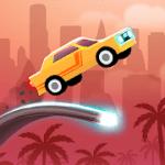 Highway Heat v 1.830.0 Hack mod apk (Unlock all vehicles)