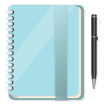 Journal it!  Journal & Life Companion 5.2.5 Premium APK