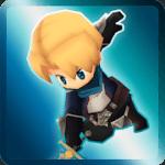 Killing Time Heroes The RPG v 1.2.5 Hack mod apk (Unlimited Money)