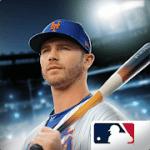 MLB Home Run Derby 2020 v 8.2.0 Hack mod apk (Unlimited Money / Bucks)