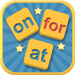 Preposition Master Pro  Learn English 1.5 APK