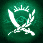 Rebel Inc  v 1.6.0 b426 Hack mod apk (Unlocked)
