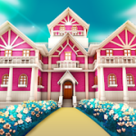 Restaurant Renovation v 2.0.3 Hack mod apk  (Many Stars)