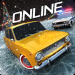 Russian Rider Online v 1.31 apk