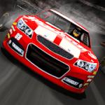 Stock Car Racing v 3.4.14 Hack mod apk (Unlimited Money)