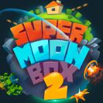 Super MoonBox 2 v 0.139 Hack mod apk (Unlocked)