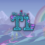 TL Pro v 1.23.4 Hack mod apk (full version)