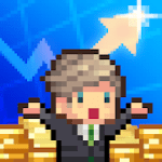 Tap Tap Trillionaire Cash Clicker Adventure v 1.24.9 Hack mod apk  (Free Shopping)