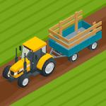The Tribez Build a Village v 12.7.1 Hack mod apk (Unlimited Money)