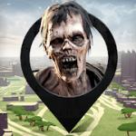 The Walking Dead Our World v 14.0.3.1744 Hack mod apk (Unlimited Money)