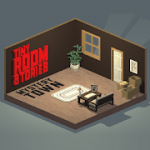 Tiny Room Stories Town Mystery v 1.09.27 Hack mod apk  (Unlocked)
