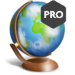 Travel Tracker Pro  GPS tracker 4.2.4.Pro APK