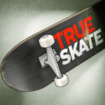 True Skate v 1.5.22 Hack mod apk (Unlimited Money)