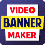 Video Banner Maker  GIF Creator For Display Ads 11.0 PRO APK