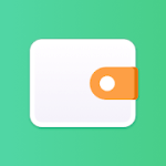 Wallet  Money, Budget, Finance & Expense Tracker 8.0.241 APK Unlocked
