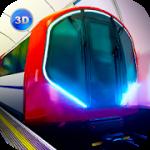 World Subways Simulator v 1.4.2 Hack mod apk (Mod Money/No ads)