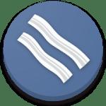 BaconReader Premium for Reddit 5.8.2 APK Paid