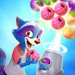 Bubble Island 2 Pop Shooter & Puzzle Game v 1.70.2 Hack mod apk (Unlimited Money)