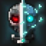 Caves Roguelike v 0.95.0.2 Hack mod apk (Unlimited Money)