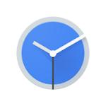 Clock 6.3.1 (325360271) APK