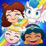 Disney Emoji Blitz v 36.0.1 Hack mod apk (Unlimited Coin / Gem)