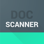 Document Scanner  (Made in India) PDF Creator 6.0.6 Pro APK