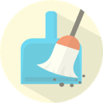 Empty Folder Cleaner 2.0 APK Ad-Free