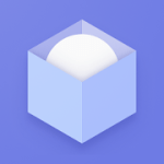 Fluidity  Adaptive Icon Pack 2.9 APK Patched