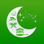 Islamic Calendar 2020  Muslim Hijri Date & Islam 1.52 Premium APK