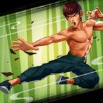 Kung Fu Attack PVP v 2.2.9.109  Hack mod apk (Mod Money / Unlocked)