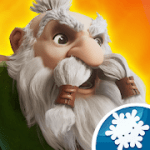 Legend of Solgard v 2.12.0 Hack mod apk (UNLIMITED ENERGY / ONE HIT KILL)