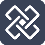 LineX White Icon Pack 2.1 APK Patched