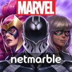 MARVEL Future Fight v 6.3.0 Hack mod apk (x5 Attack & Defense / No Skill Cooldown)